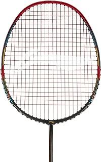 li ning super light racket