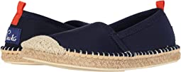 Beachcomber Espadrille (Toddler/Little Kid/Big Kid)