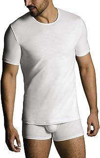 Lovable Men's Slub Sports Underwear