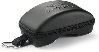 electric goggle hard case