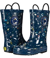 Space Mission Mid Boot (Toddler/Little Kid)