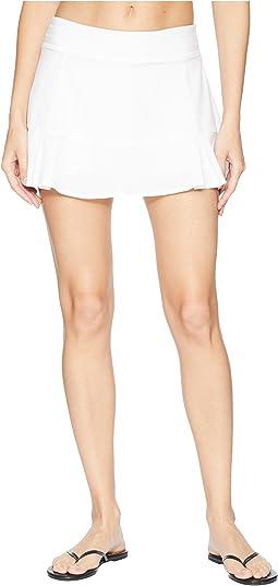Rhythm II Skirt