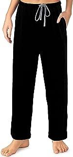 womens jersey pants