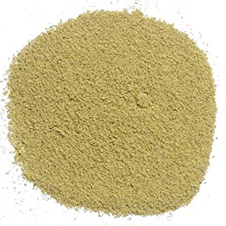 2 oz Ground Rosemary Powder- A Flavor That is Piney, Warm, and Slightly balsamic. - Used Most commonly in sauces, soups an...