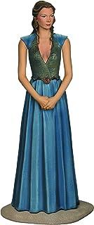 Dark Horse Comics Figura Juego De Tronos Margaery Tyrell PVC 19 Cm