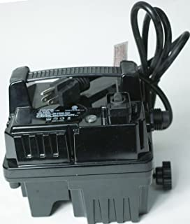 EZ Care NC7122 Power Supply for Wall Scrubber, Scrubber 60, Scrubber 60 Plus, PT9i, Protrac, NC74. Quality and Affordable Pool Robot Accessory