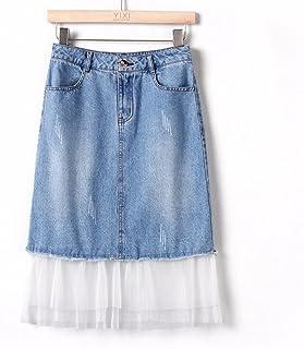 e33179bc4 Amazon.es: Alta Costura - L / Faldas / Mujer: Ropa