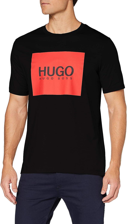 HUGO Camiseta para Hombre