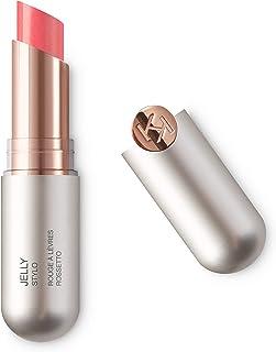 Amazon.es: Beauty Basics Store - Labios / Maquillaje: Belleza