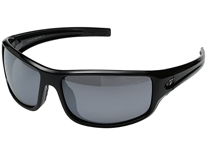 Tifosi Optics Bronx