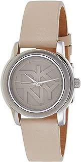 DKNY Watch - NY8801