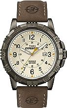 Timex Expedition - Reloj de Cuarzo para Hombre
