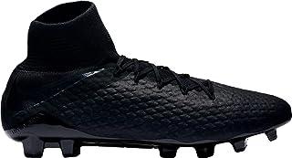 1cf36cede787 Nike Hypervenom Phantom 3 Pro Dynamic Fit FG Soccer Cleats
