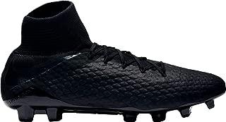 Nike Hypervenom Phantom 3 Pro Dynamic Fit FG Soccer Cleats
