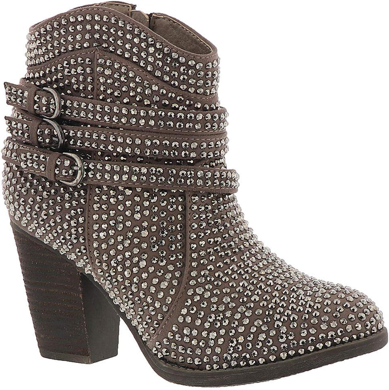 Very G Mega Bling Women's Boot