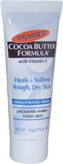 Palmers Cocoa Butter Formula With Vitamin E Lotion for Unisex 3.75 oz Lotion