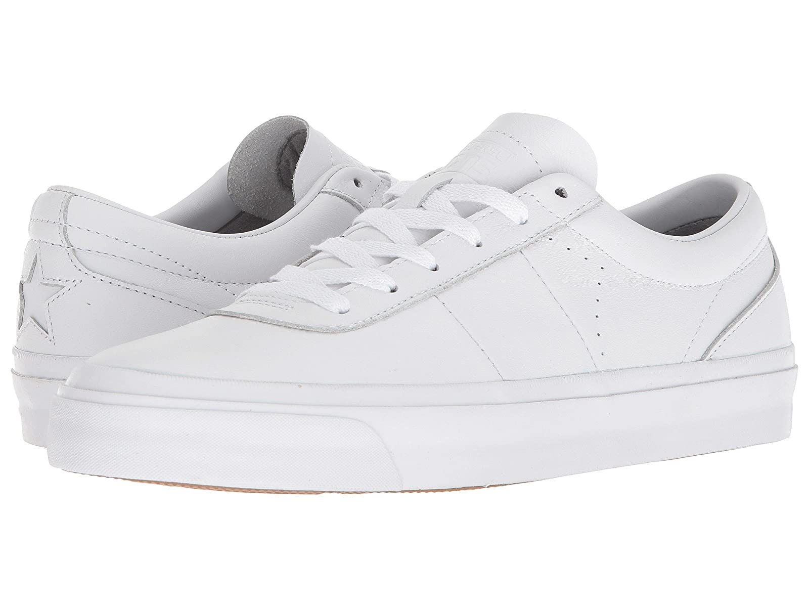 Converse Skate One Star CC Pro SkateAtmospheric grades have affordable shoes