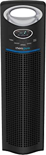 Envion TPP440 Air Purifier, Black