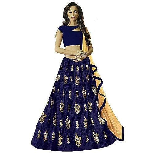 3b768b4645f Mastani Dresses  Buy Mastani Dresses Online at Best Prices in India ...