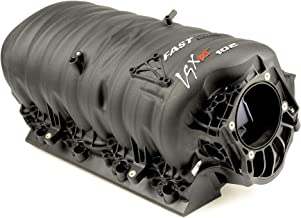 LSXrt 102mm Intake Manifold for GM LS 4.8/5.3/6.0L Truck with Cathedral Port Heads