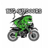Bug Outdoors