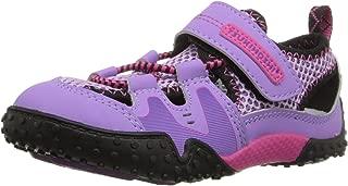 Tsukihoshi Ibiza Water-Friendly Sneaker (Toddler/Little Kid/Big Kid)