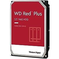 Western Digital WD40EFRX 3.5