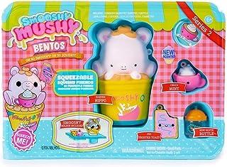Smooshy Mushy Series 2 Bentos Box - Harper Hippo