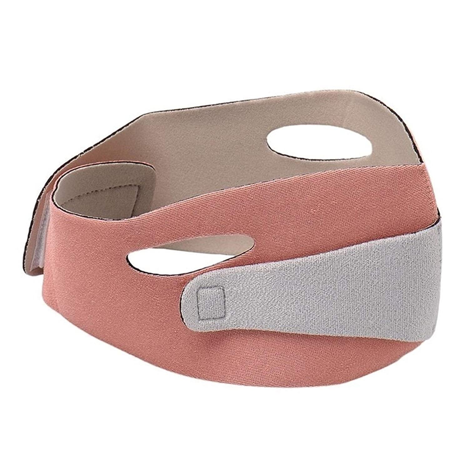 Department store Face Lifting Belt V All items in the store Removal Lift Up Slimming