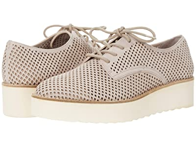 Vince Camuto Nillindie (Misty) Women