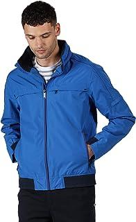 Regatta Men's Montel Jackets Waterproof Shell