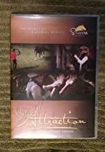Parelli NATURAL ATTRACTION. The Secret of Teaching Horses. Success Series DVD.