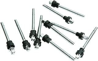 Gibraltar Gibralter SC-TL225 Lock Tension Rod 2-1/4 inches, 10PK