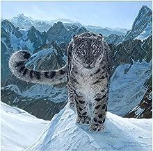 Best easy snow leopard face paint Reviews