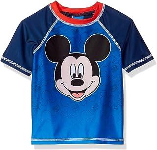 Disney SWIMWEAR ボーイズ