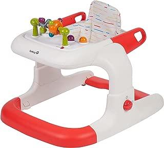 Amazon.es: Safety 1st - Andadores / Actividad y entretenimiento: Bebé