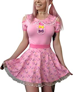 adult sissy baby clothes