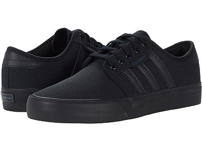 adidas Originals Seeley XT