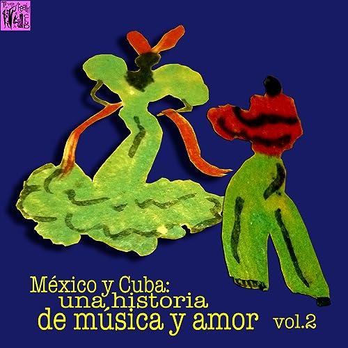 Nunca (Live) (Bambuco) by Beny Moré & guitarra eléctrica on Amazon ...