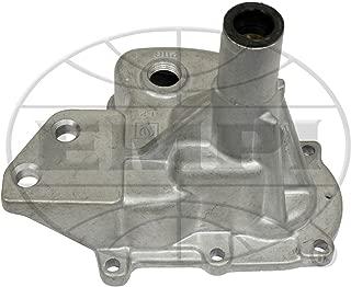 Empi 98-3006 Gearshift Housing, Nose Cone, Vw Volkswagen Type 1 Bug, Ghia, Baja, 62-72, Ea
