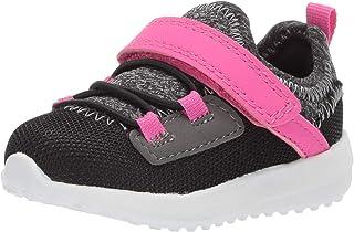 Carter's Zapatillas Deportivas de niña de Tenis para Niñas