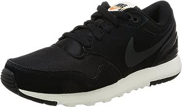 Nike 866069/001
