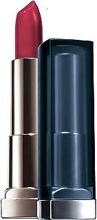 Maybelline New York Color Sensational Lipstick - 4.4 g, Red Sunset 960