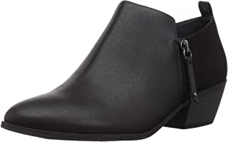 Women's Berry Ankle Boot