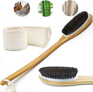 Best wet brush shower brush Reviews