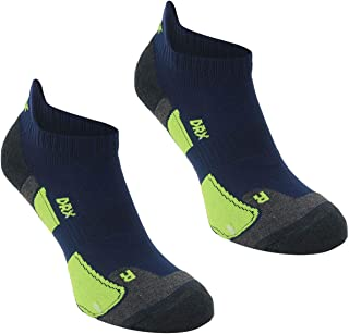 Best karrimor mens socks Reviews