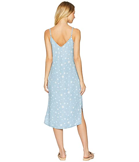 Light Dress Wash Slip Splendid Denim Star 8nItwxqnS7