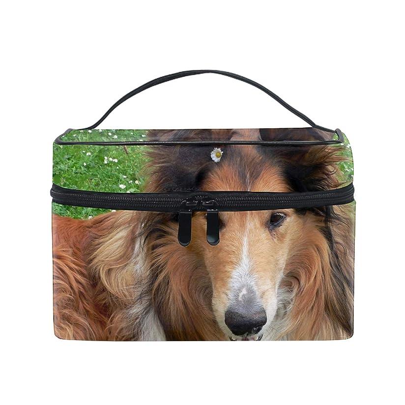 もう一度旅客着服ラフコリーメイクボックス コスメ収納 トラベルバッグ 化粧 バッグ 高品質