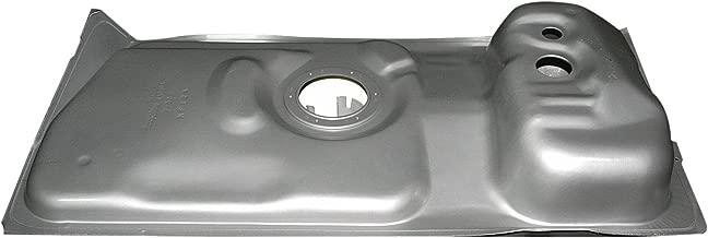 Dorman 576-189 Ford Mustang Fuel Tank