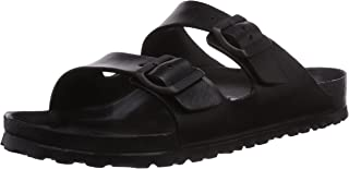 Birkenstock Men's Open-Back